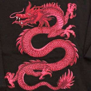 Kenzo Sweaters - NWT Kenzo Limited Edition Sweatshirt